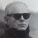 F. Ferrer Lerín