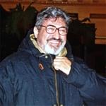 Jenaro Talens