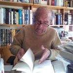 José Corredor Matheos
