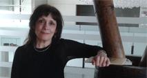 Ángela Mallén