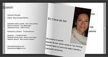 Alicia Silvestre
