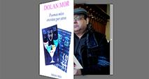 Dolan Mor