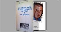 J.L.Alegre Cudos