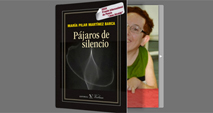 M.Pilar Martínez