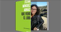 I_Minguez
