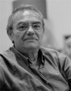J_Rodriguez