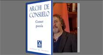 A_Consuelo