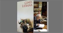 G_Liébana