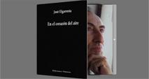 J_Elgarresta