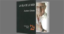 A_Cañadas