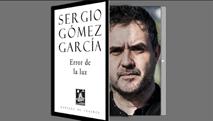S_Gomez