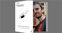 C_Mazario