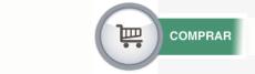 boton_comprar