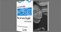 JC_Elijas