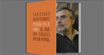 S_Montobbio
