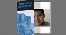 J_Alvarado