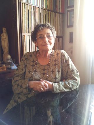 Paca Aguirre