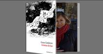 G_Gutierrez