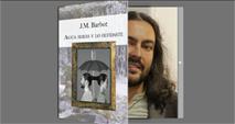 JM_Barbot