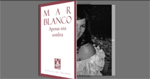 M_Blanco