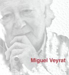M_Veyrat