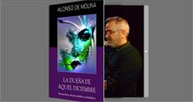 A_Molina