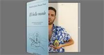 F_J_Navarro