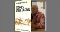 A_Carvajal