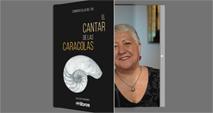 C_Salas