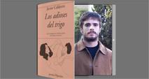 J_Calderón
