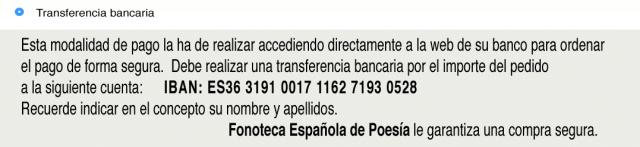 banner_cabecera_banco