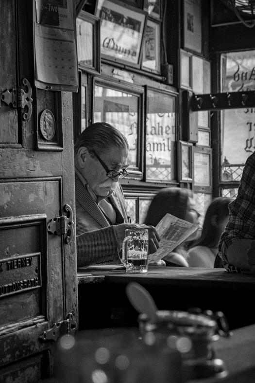 Café_Lectura
