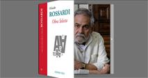 O_Rossardi