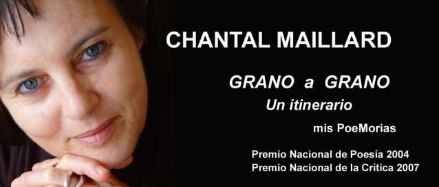 PoeMorias_Chantal