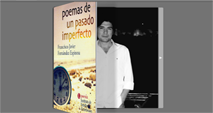 J_Fernandez