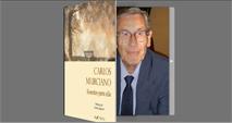 C_Murciano