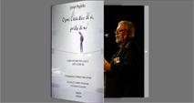 J_Pulido