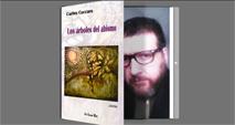 C_Cuccaro