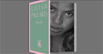 L_Pallares