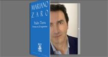 M_Zaro
