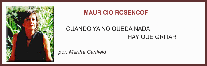 Mauricio