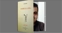 J_Bernal