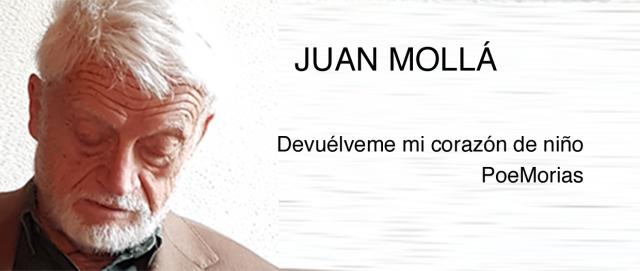 PoeMorias_Juan Mollá