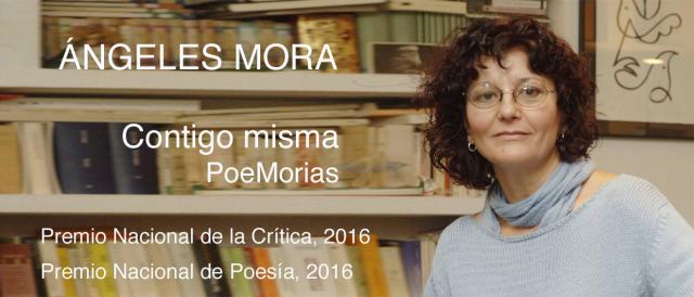 PoeMorias_Mora
